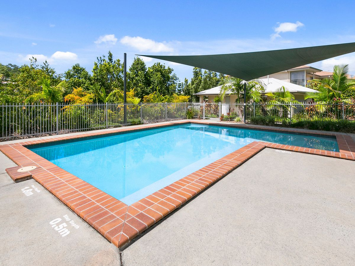 19/30 Carmarthen Circuit, Pacific Pines QLD 4211, Image 1