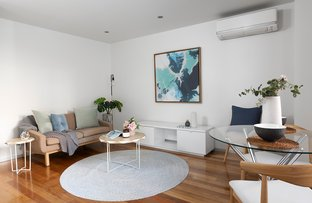 Picture of 1 Cullens Lane, North Melbourne VIC 3051