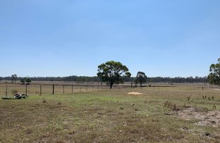 Picture of 234 Maidens  Road, Lindenow South VIC 3875