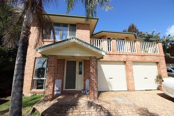 Picture of 8 Talavera Close, RAYMOND TERRACE NSW 2324