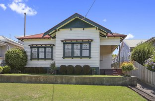 Picture of 18 Kardinia Street, Belmont VIC 3216