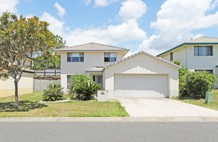 Picture of 32 Clear River Boulevard, Ashmore QLD 4214