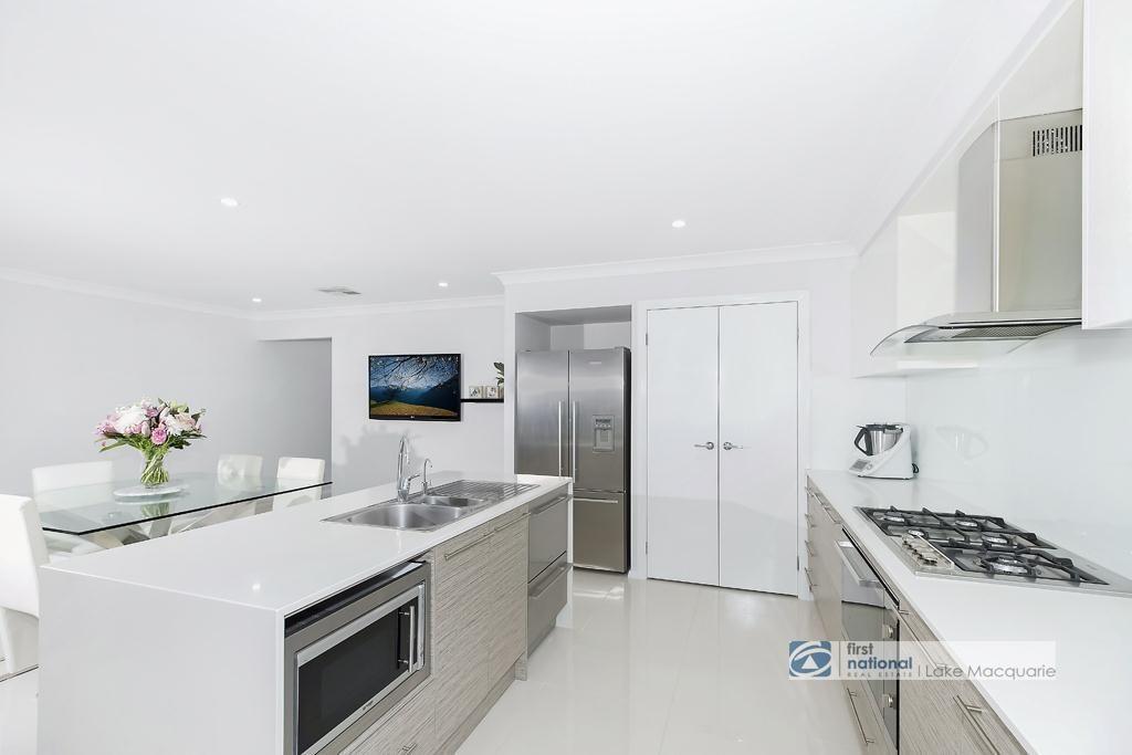 16 Woodbridge Drive, Cameron Park NSW 2285, Image 1