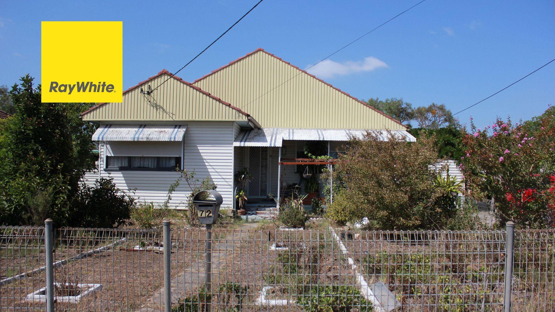 72-74 St Johns Road, Cabramatta NSW 2166, Image 2