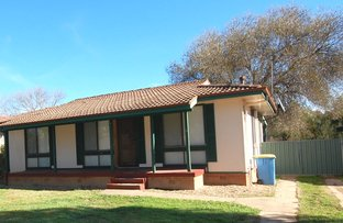 22 Adams Street, Ashmont NSW 2650