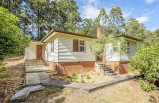 Picture of 59 Costains Road, Geeveston TAS 7116