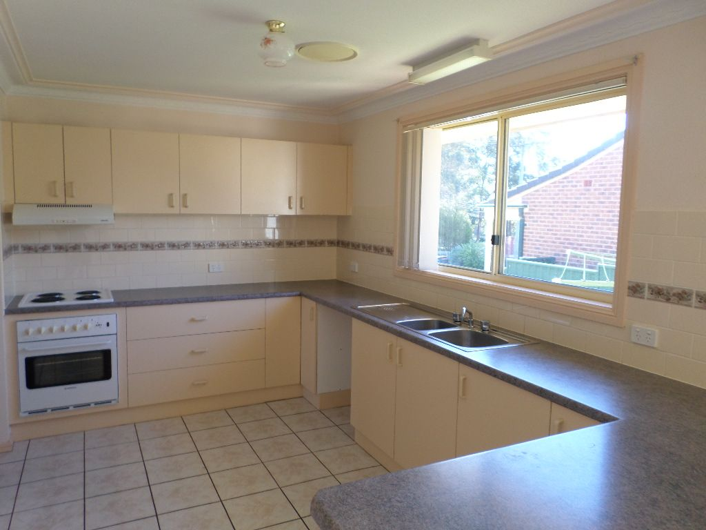 2A Amblecote Place, Tahmoor NSW 2573, Image 1
