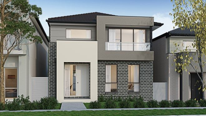 Picture of 3 Revell Street, Oran Park