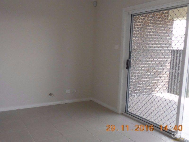 35A Longhurst Street, Oran Park NSW 2570, Image 2