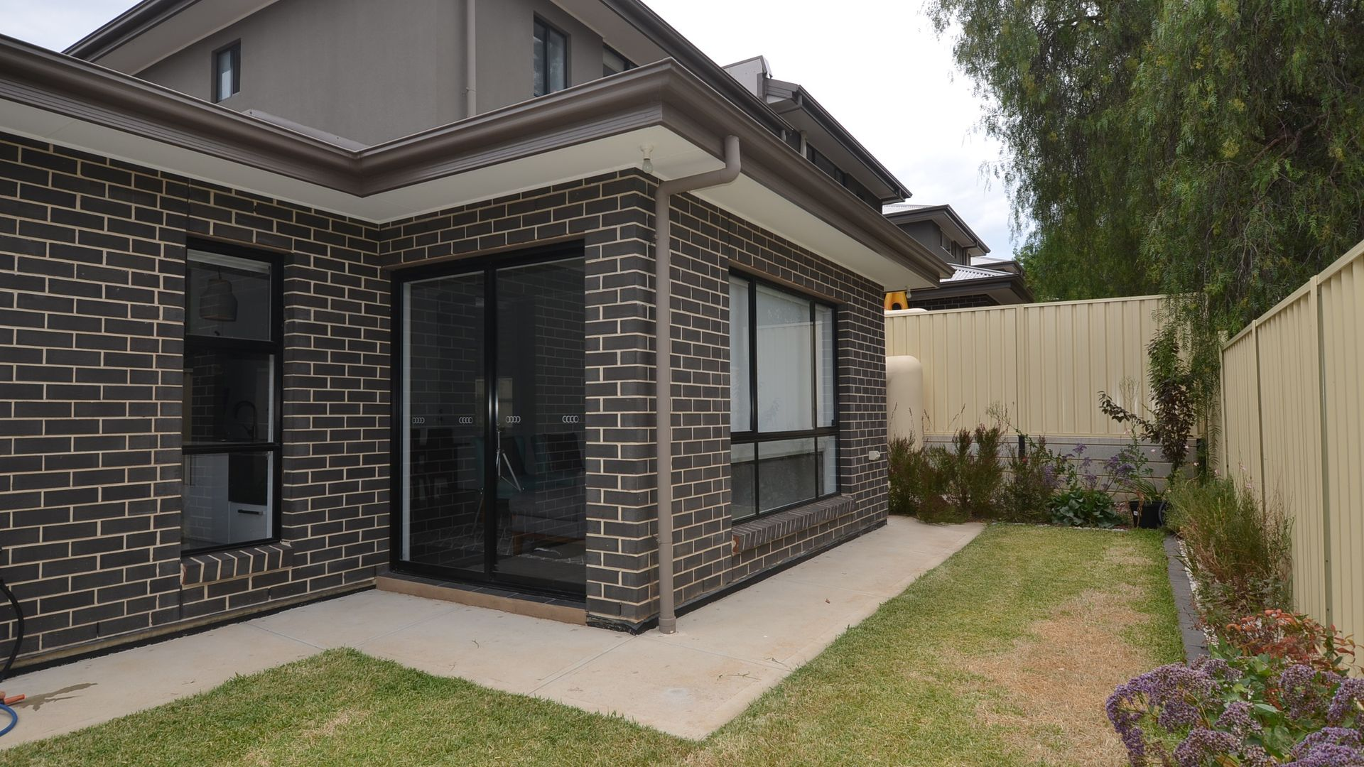 140D North East Road, Walkerville SA 5081, Image 19