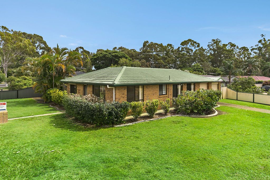 114 Sycamore Parade, Victoria Point QLD 4165, Image 0