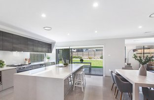 Picture of 5 Breakers Way, Forresters Beach NSW 2260