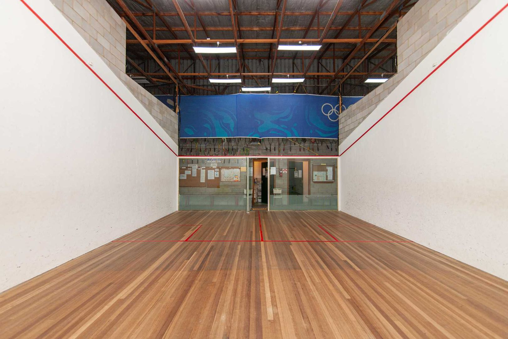 236 Goulburn Street, Crookwell NSW 2583, Image 1