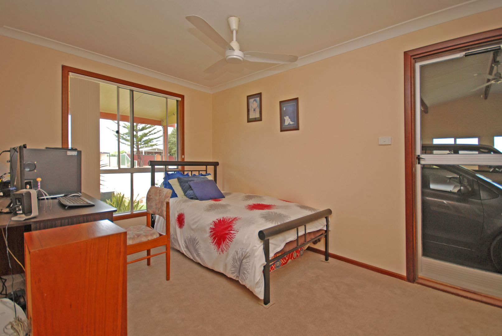 3 Coubrough Place, Jurien Bay WA 6516, Image 2