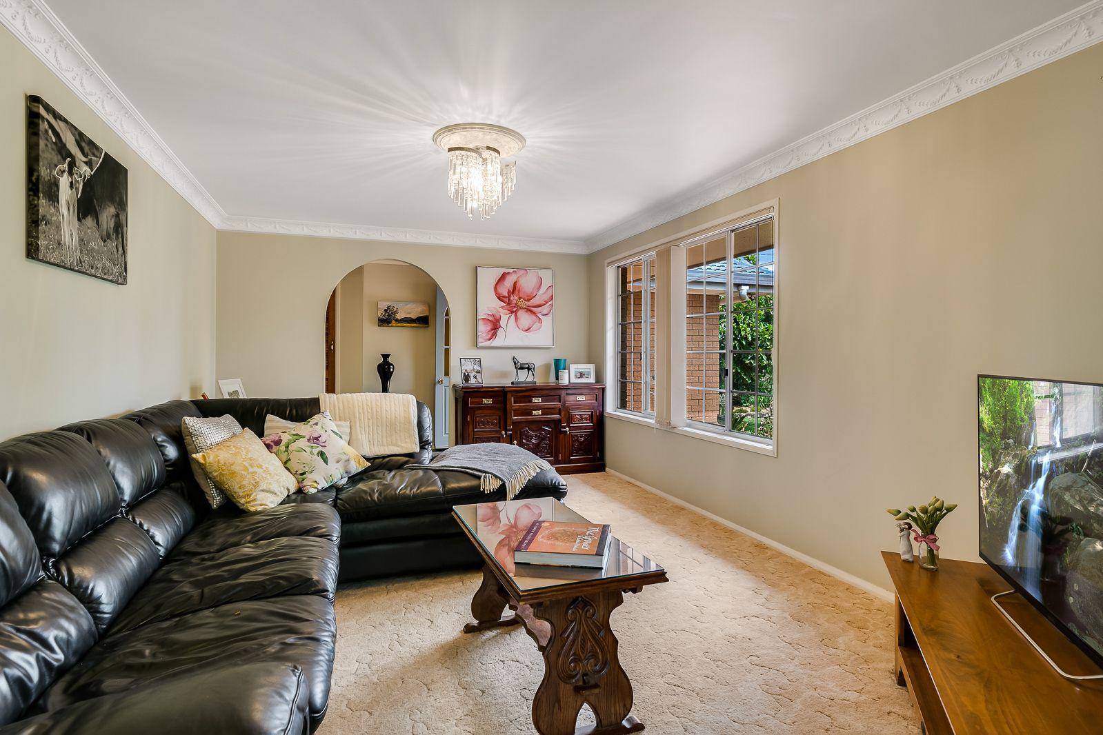 21 Jason Street, Wilsonton Heights QLD 4350, Image 2