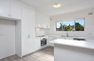 Picture of 297A  Norton Street, Lilyfield NSW 2040