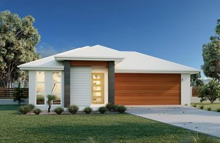 Picture of Lot 857 New Road, Palmview QLD 4553