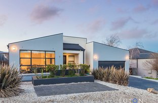 7 Mission Street, Amaroo ACT 2914