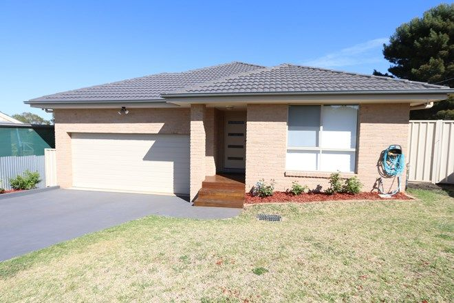 Picture of 7 Parry Drive, TEMORA NSW 2666