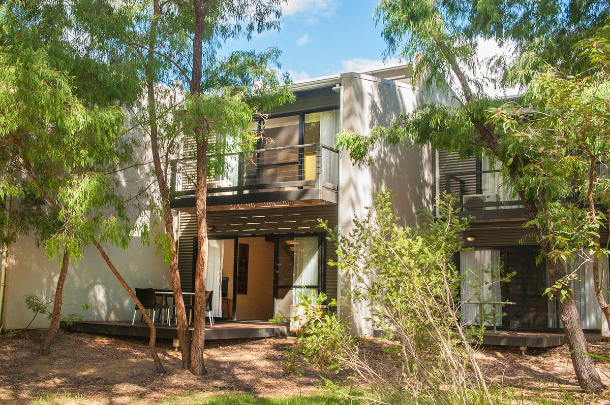 126/96 Bussell Highway, Margaret River WA 6285, Image 0