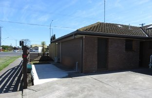 Picture of 1/102 Sparks Road, Norlane VIC 3214