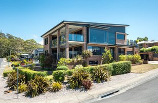 Picture of 1 Syracuse Place, Blackmans Bay TAS 7052