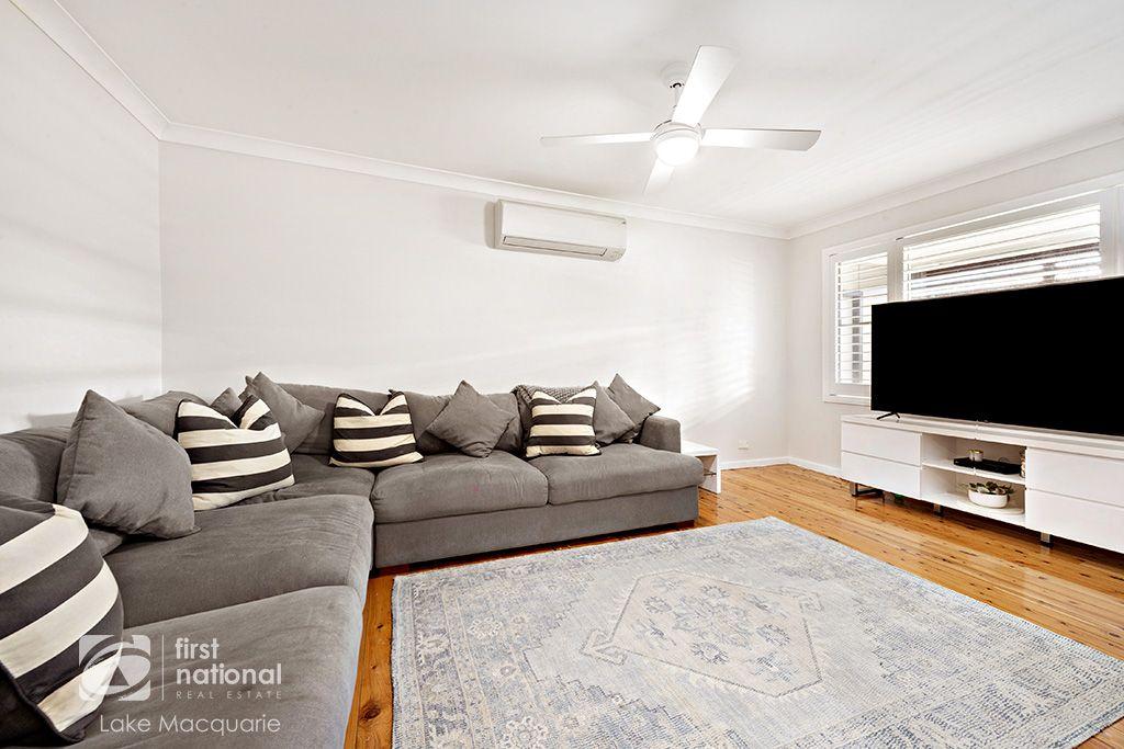 5 King Street, Barnsley NSW 2278, Image 1
