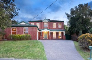 Picture of 28 White Street, Mount Waverley VIC 3149