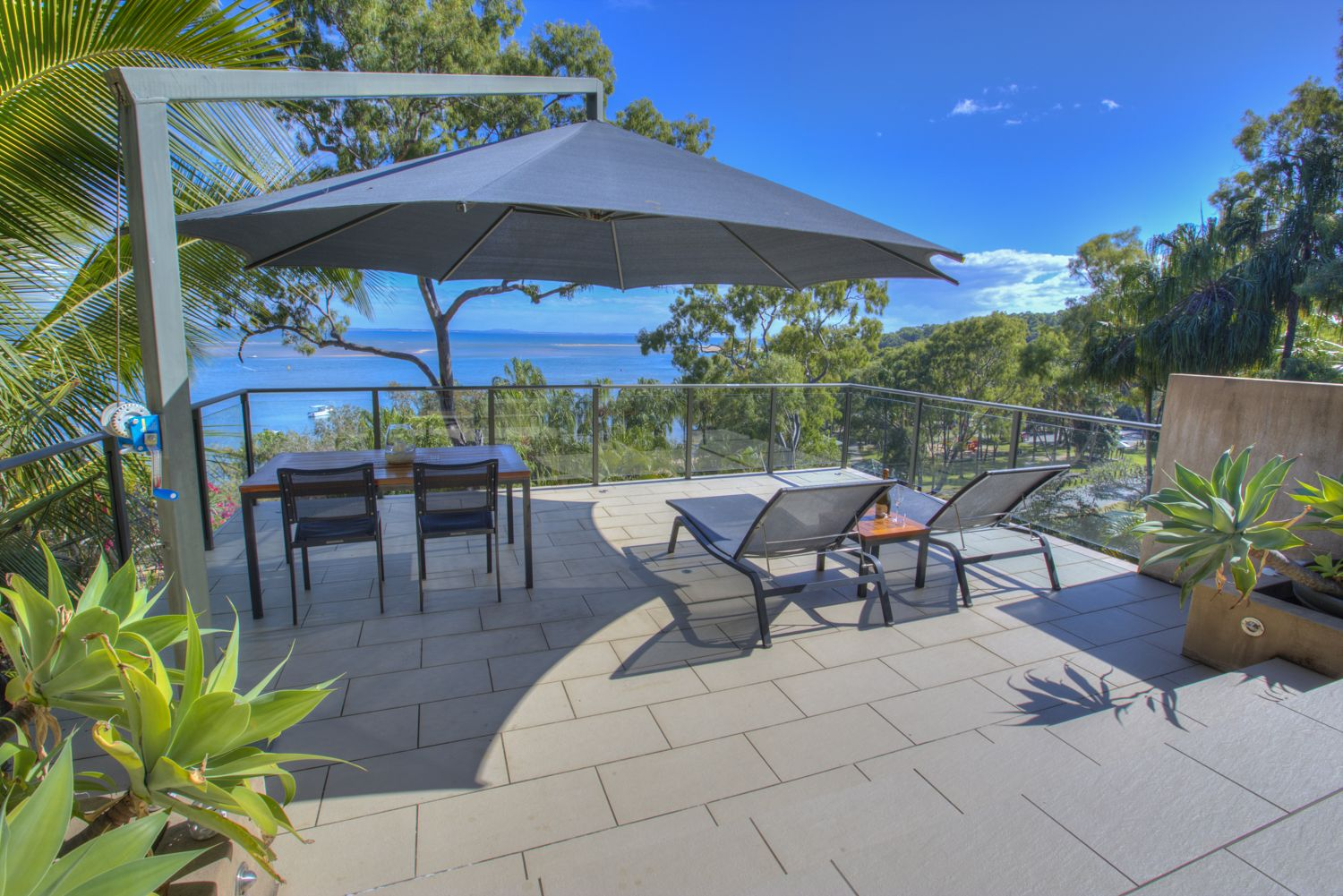 624 Captain Cook Drive, Agnes Water QLD 4677, Image 1