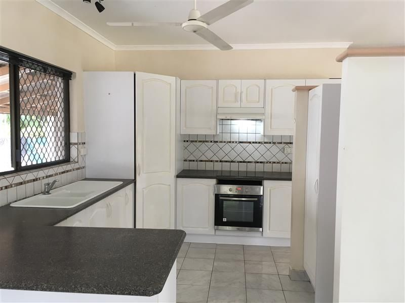 1 Timor Court, Leanyer NT 0812, Image 2