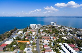 Picture of 22 Kate Street, Woody Point QLD 4019