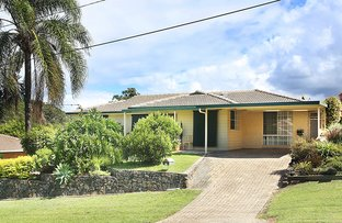 Picture of 10 Pepperman Road, Boambee East NSW 2452