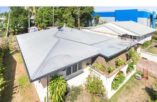 Picture of 266 McCoombe Street, Westcourt QLD 4870