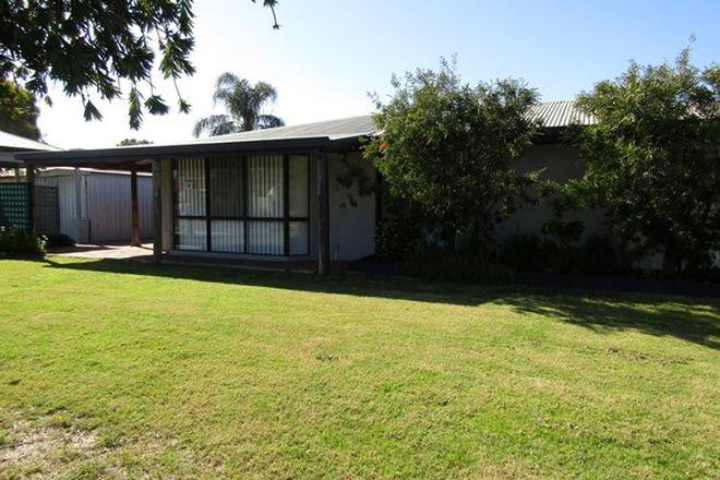 Picture of 68 Mickleton Terrace, BASSENDEAN WA 6054