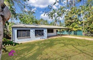 57 Bonson Terrace, Moulden NT 0830