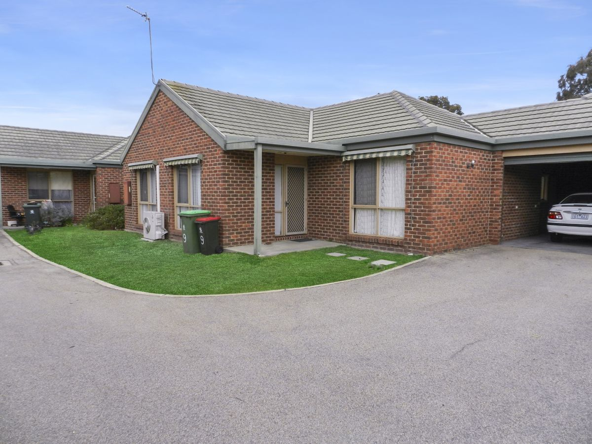 9/93-99 Moroney Street, Bairnsdale VIC 3875, Image 1
