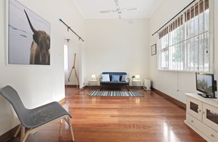 Picture of 4/26 Harrow Road, Stanmore NSW 2048