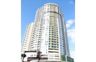 Picture of 29 Campbell Street, Bowen Hills QLD 4006
