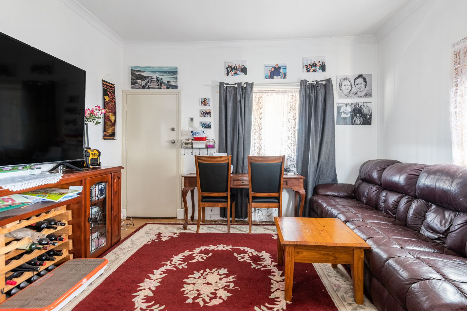 104 Hopkins Street, Boulder WA 6432, Image 2