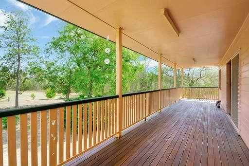 249 Wills Road, Coominya QLD 4311, Image 1