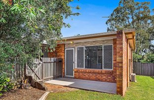 Picture of 5/58 Hume Street, North Toowoomba QLD 4350