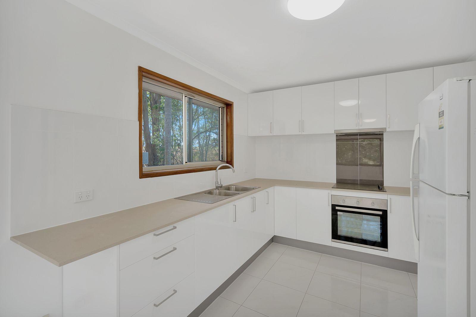 1 Keen Road, Molendinar QLD 4214, Image 1