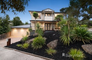 Picture of 5 Dianella Court, Diamond Creek VIC 3089