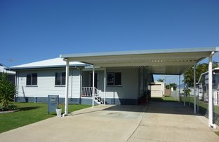 Picture of 13 Bannister Street, South Mackay QLD 4740