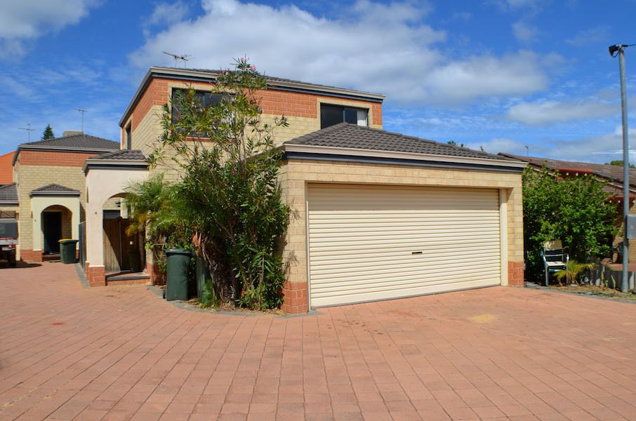 4/33 Beam Rd, Silver Sands WA 6210, Image 0