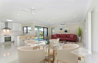 Picture of 3 Tidal Court, Kewarra Beach QLD 4879