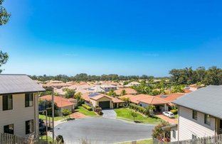 Picture of 227/2 Falcon Way, Tweed Heads South NSW 2486