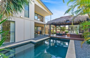 Picture of 27 Whitsunday Street, Kawana Island QLD 4575