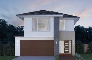 Picture of Lot 22 Ironbark Avenue, Park Ridge QLD 4125