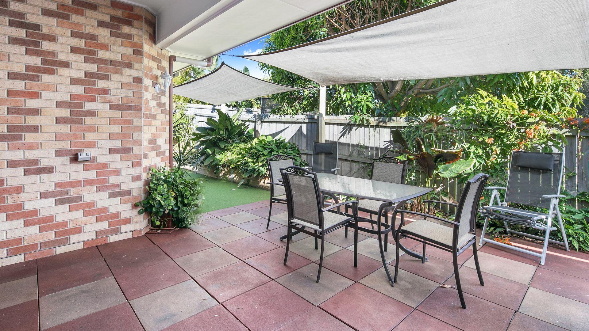 7 Hillcrest Avenue, Wynnum QLD 4178, Image 8